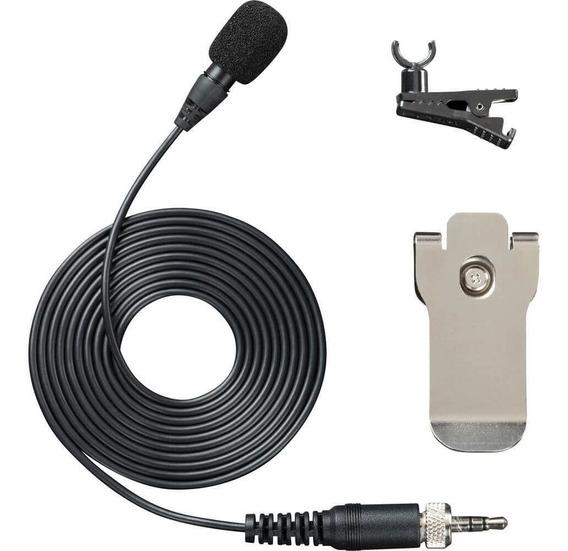 Kit De Acessórios Zoom Apf-1 Para Gravador De Campo Zoom F1