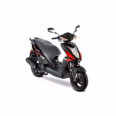 Kymco Agility 125 Naked Moto 0km Cycles Motoshop