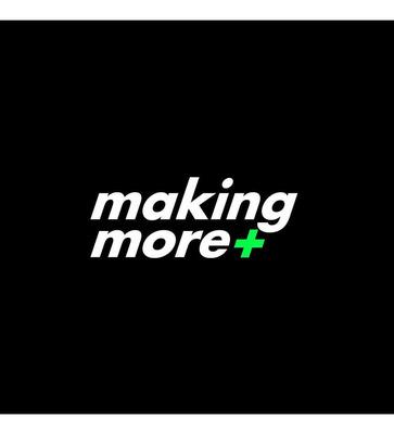 Videoclips Shotbymakingmore