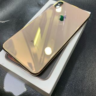 Apple iPhone Xs Max 256 Gb Factory