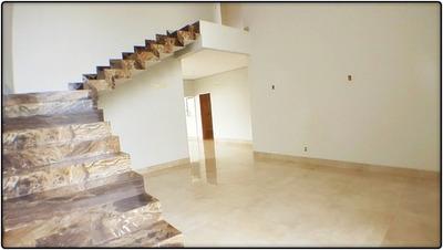 Casa Em Plano Diretor Norte, Palmas/to De 347m² 3 Quartos À Venda Por R$ 1.300.000,00 - Ca95591