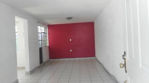 Saltillo, Colonia Valle Ceylan