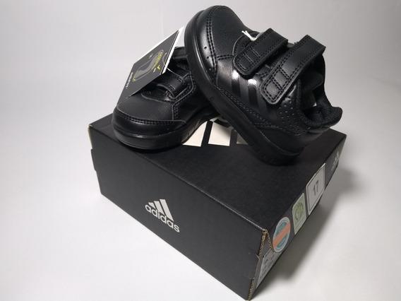 Tênis Infantil adidas Altarun Original