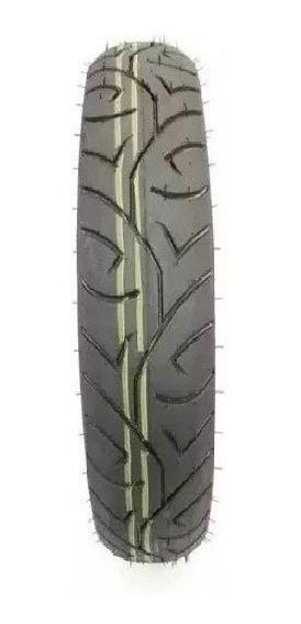 Pneu Traseiro Remold 130 70 17 Twister Fazer Cb 300 Prime ´