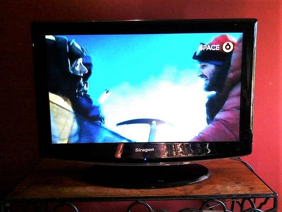 Tv 32 Siragon