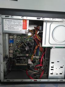 Computador Positivo 5150