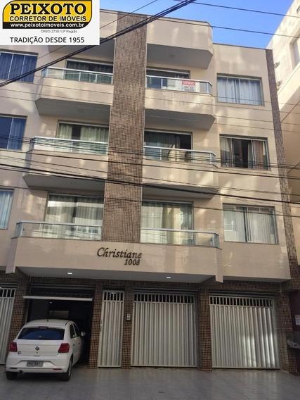 Apartamento - Ap00968 - 67628766
