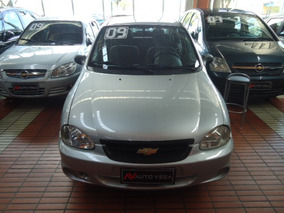 Chevrolet Corsa Classic 1.0 Spirit Flex Power Completo