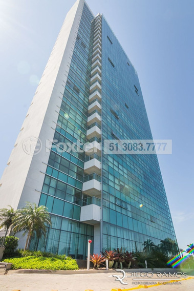 Apartamento, 43.5 M², Cristal - 180360