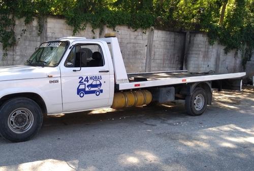 Chevrolet C20  C20