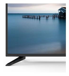 Smart Tv 43 Full Hd Gld43fhd 1920 X 1080 Netflix Hdmi Usb