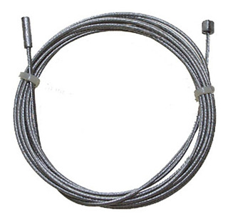 1.5mm x 2530mm Inner Cable Bicycle Gear Cable