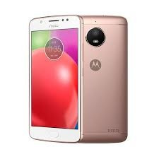 Celular Smartphone Motorola Moto E4