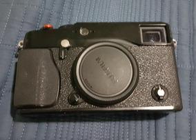 Fujifilm Fuji X-pro1