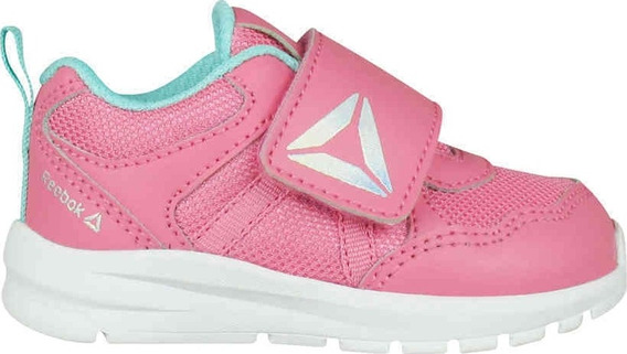 Zapatos Reebok Originales Niña Usa 9c Nro 26 Cm 15