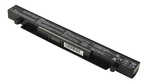 Bateria Asus X550a X550a X550d X450l X450 X450c X550c X550b