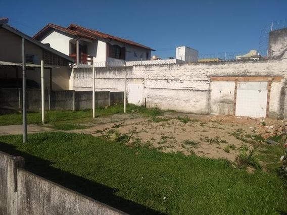 Terreno Comercial/residencial Capoeiras - 72008