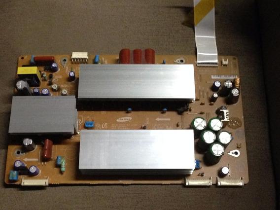 Kit Y/z-main Samsung - Pl42a450p1 Lj41-06004a Lj41-06003a
