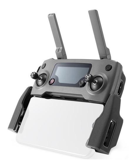 Dji Controle Mavic 2 Pro Zoom Rc1b Anatel Com Link Desconto