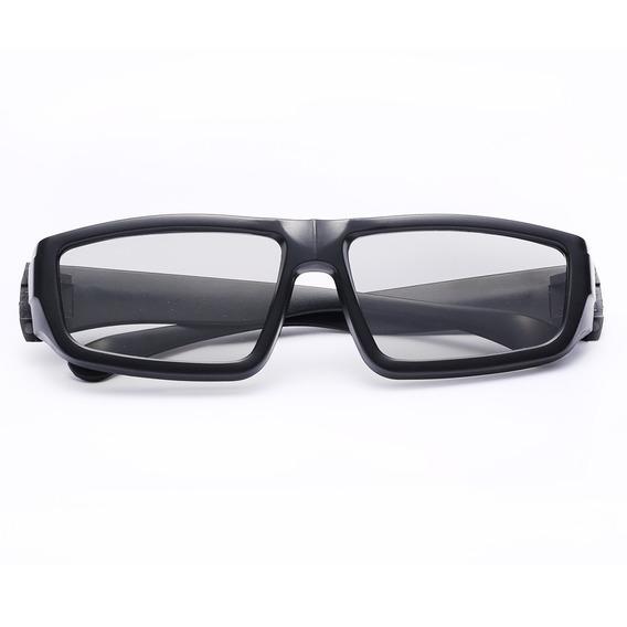 Polarized 3d Non-flash Glasses Myopi Pronta Entrega