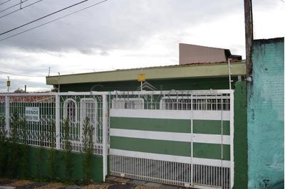 Casa À Venda Em Vila Itália - Ca031725
