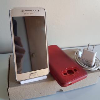 Samsung Galaxy J2 Prime Liberado