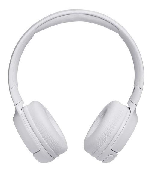 Headphone Jbl Tune Bluetooth 500bt