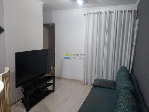 Imagem 1 de 14 de Apartamento - Sao Joao Climaco - Ref: 14149 - V-872146