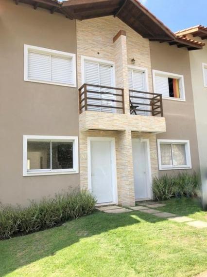 Casa Residencial À Venda, Villa Toscana, Cotia - Ca0900. - Ca0900