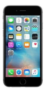 iPhone 6 Plus 16gb, Recondicionado, Sem Touch Id + Brinde