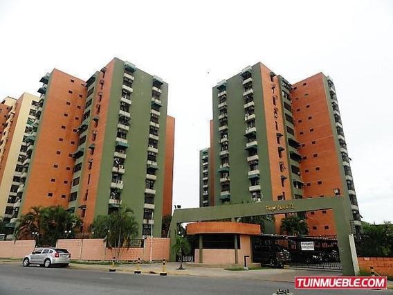 Apartamentos En Venta Parque Choroni Base Aragua Wjo