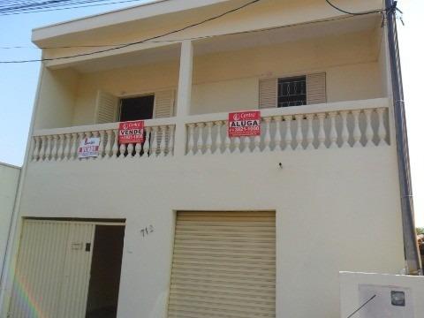 Casa - Ca03833 - 34438279