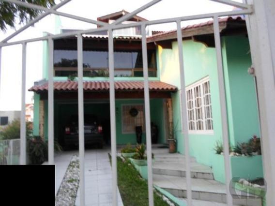 Casa / Sobrado Com 3 Dormitório(s) Localizado(a) No Bairro Imperial Park Em Porto Alegre / Porto Alegre - 407