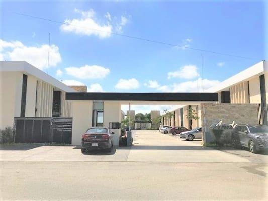 Rd-17009 Departamento Amueblado De 2 Habs En Renta En Andara En Montebello