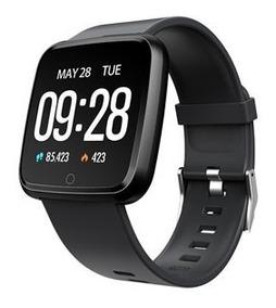 Smartwatch Y7 Lemfo Smartband