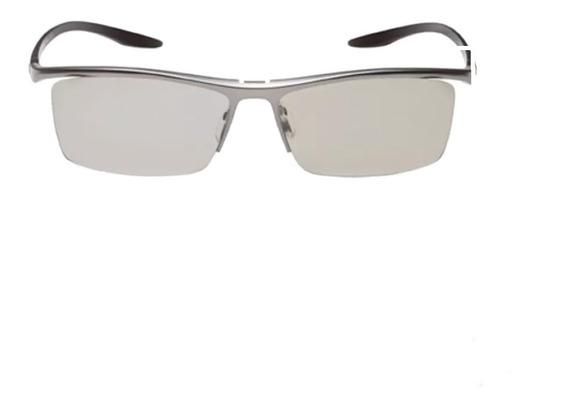 Óculos Premium Ag-f270 Cinema 3d Original Lg - Frete Grátis