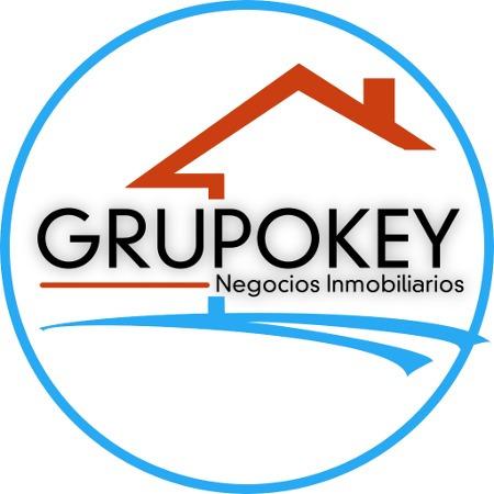 Alquilamos O Vendemos Su Propiedad Corrientes 1122 Grupokey