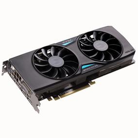 Geforce Gtx 970 Evga Gaming Acx 2.0