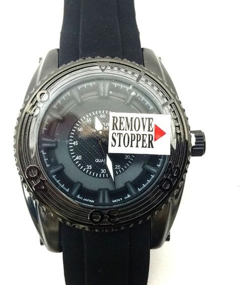 Relógio Militar Shark Army Modelo Saw205