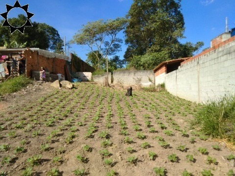 Terreno Jardim Nova Cotia Itapevi - Tr01742