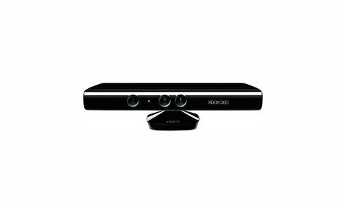 Imagen 1 de 4 de Kinect Xbox 360 Sensor Ref