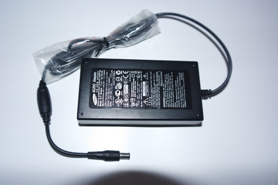 Fonte Tv Monitor Samsung Bn44-00399b 14v 4,5a Ad-6314n 63w
