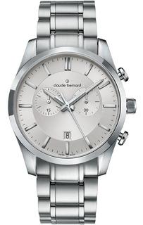 Reloj Claude Bernard Classic 101043ain2 Hombre | Original