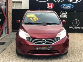Nissan March 8296330280 Varias Ala Venta Full