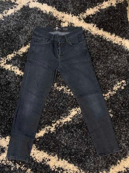 Jeans Seven All Men Kind