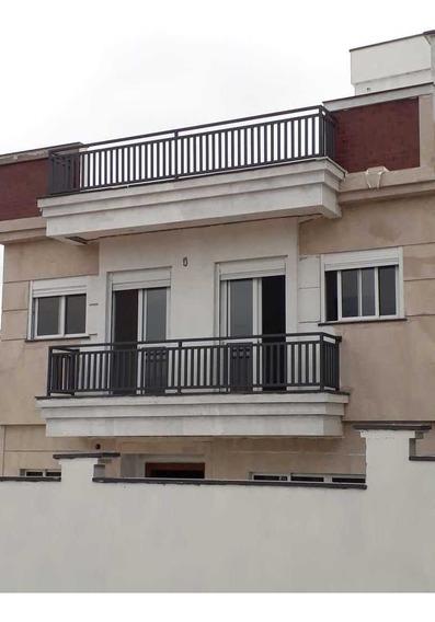 Condomínio Residencial Gran Veiga