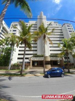 Apartamentos En Venta Caraballeda Mls #17-15130