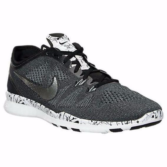 Tênis Feminino Nike Flex 2bros