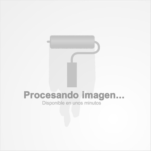 Optico Derecho Peugeot Partner Maxi 2010 - 2012