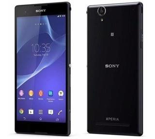 Sony Xperia T2 Ultra, Como Nuevo